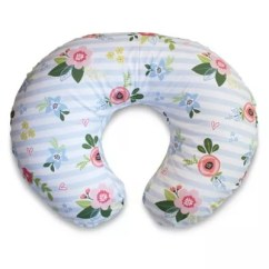 Baby Boppy Chair Recall Hair Dryer Buybuy Original Nursing Pillow