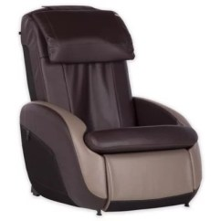 Massage Chair Bed Comfortable Desk For Gaming Human Touch Ijoy 2 1 Bath Beyond