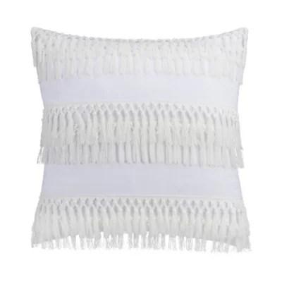 coastal pillow shams bed bath beyond