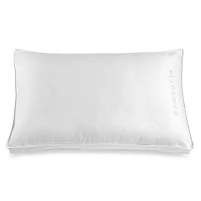 charisma bed pillows  Bed Bath  Beyond