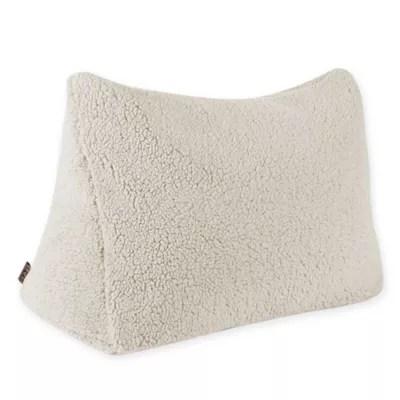 ugg sherpa pillows cheaper than retail