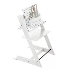 Stokke Chair Harness High Back Go Anywhere Tripp Trapp Buybuy Baby Reg Aqua Star