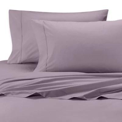 sheex 100 viscose made from bamboo pillowcases set of 2