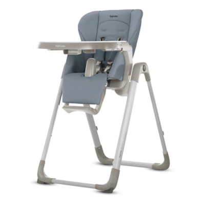 Inglesina MyTime High Chair  buybuy BABY