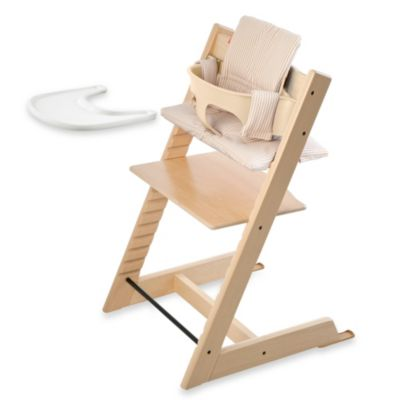 high chairs canada kd smart chair battery stokke tripp trapp complete bundle in natural bed