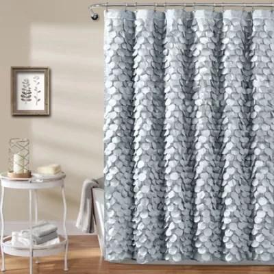 76 shower curtain bed bath beyond
