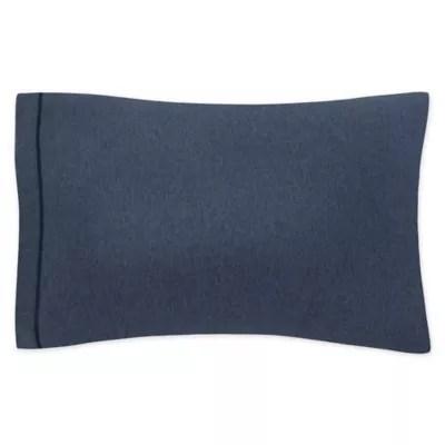 calvin klein modern cotton body solid