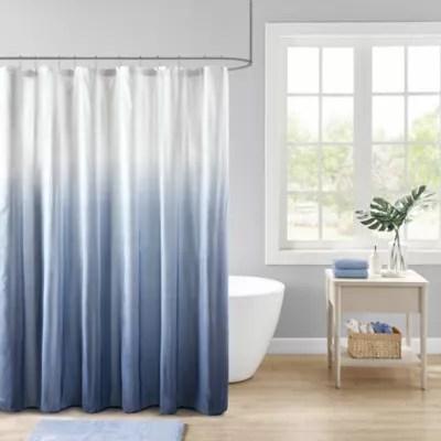 shower curtains bed bath beyond