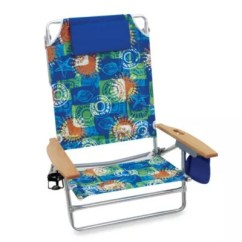 Big Kahuna Beach Chair Spandex Covers Party City Bed Bath And Beyond Canada