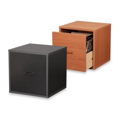 office organization storage cabinets