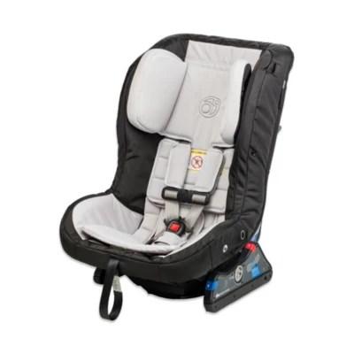 Orbit Baby® G3 Toddler Car Seat ORB837000B in Black ...