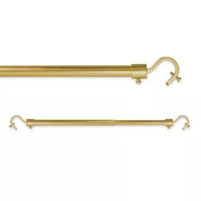 universal add a rod 28 inch x 70 inch