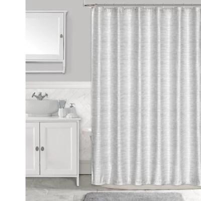 wamsutta vintage eyelet shower curtain