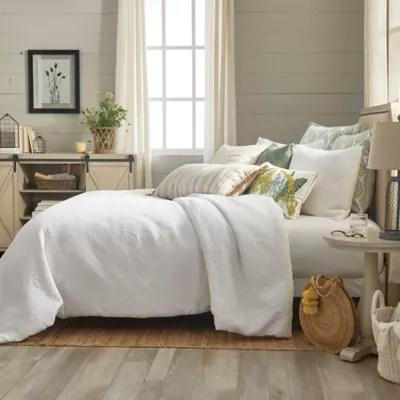 bee willow home lightweight fern gully 3 piece comforter set