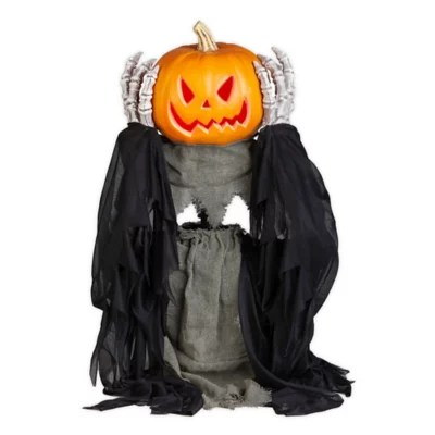 Halloween Decorations Bed Bath And Beyond Canada