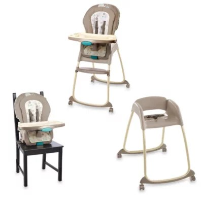 ingenuity high chair canada reviews covers basingstoke trio 3 in 1 deluxe sahara burst bed