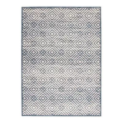 beige indoor outdoor rugs bed bath