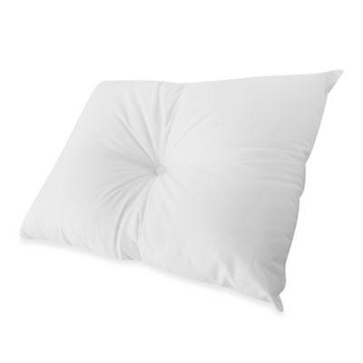 husband bed pillow bed bath beyond