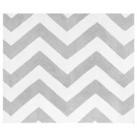 Sweet Jojo Designs Zig Zag Toddler Bedding Collection in