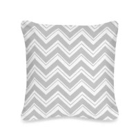 Sweet Jojo Designs Zig Zag Bedding Collection in Turquoise ...
