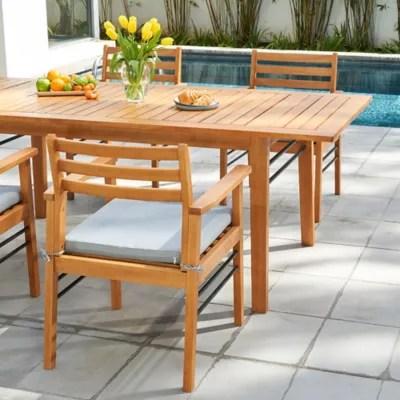 vifah gloucester patio furniture