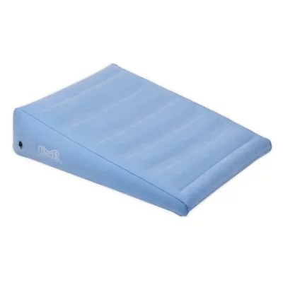 pillow wedges bed bath beyond