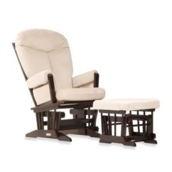 Toys R Us Rocking Chair Canada Office Gaming Baby Gliders Rockers Chairs For Nursery Bed Bath Beyond