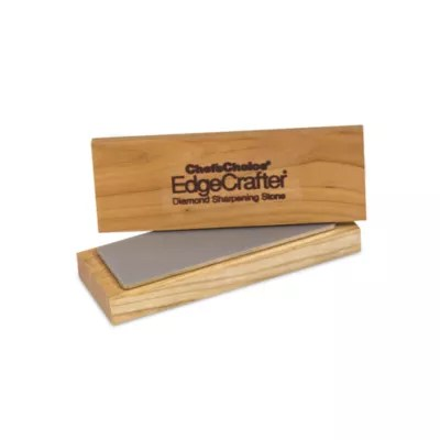 Sharpening Stone Home Depot Canada
