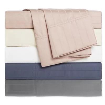 sheet sets bed bath beyond