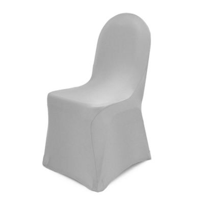 chair covers for sale melbourne swivel technology dining room slipcovers seat bed bath beyond pizzazz banquet cover