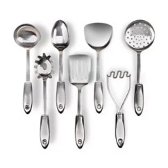 Kitchen Tool Best Place To Buy A Sink Cooking Utensils Holders Bed Bath And Beyond Canada Oxo Steel