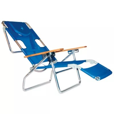 beach chairs and umbrella chair design exhibition pool umbrellas bed bath beyond ostrich 3n1