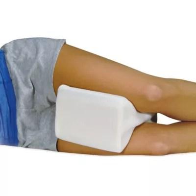 knee pillows bed bath beyond