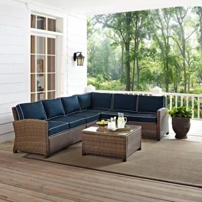 crosley bradenton patio furniture
