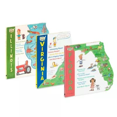 Clearance Educational Toys For Kids Preschool Learning