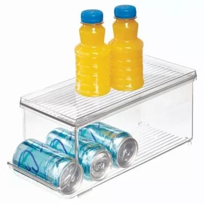idesign fridge binz soda plus holder