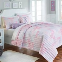 Buy Hayley Full/Queen Quilt Set from Bed Bath & Beyond