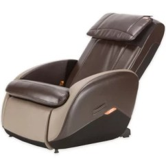 Massage Chair Bed Staples Turcotte Brown Human Touch Ijoy Active 2 0 Bath Beyond