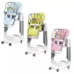 Peg Perego Tatamia High Chair Lounge Metal Legs Accessory Kit Bed Bath Beyond