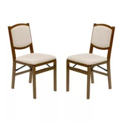 Folding Chairs Wooden Patio For Kids Stakmore Contemporary Wood In Fruitwood Set Of 2 Bed Bath Beyond