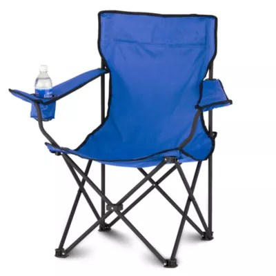 camp folding chairs bar style adirondack bazaar camping chair bed bath beyond
