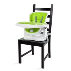 Ingenuity High Chair Canada Reviews Big Lots Furniture Lift Chairs Smartclean Chairmate Top In Lime Bed