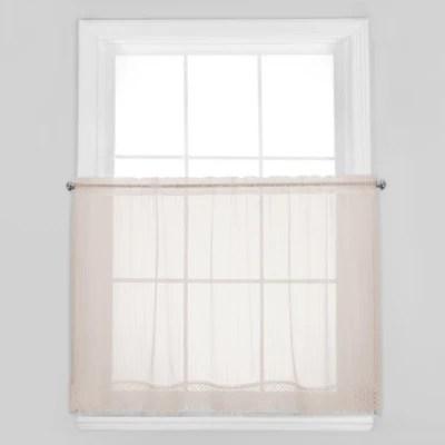 48 inch curtains bed bath beyond