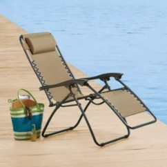 Zero Gravity Chairs Canada Outdoor Gliding Chair Multi Position Relaxer Bed Bath And Beyond