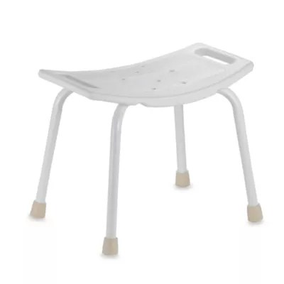 shower chair malaysia pvc lounge chairs safety seat transfer bench handles more moen home care tub and in glacier