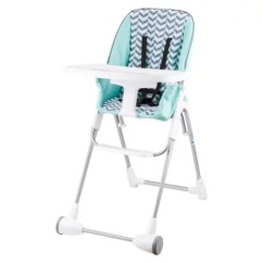 Ingenuity High Chair Canada Reviews Adirondack Plans Dxf Baby Chairs & Booster Seats, Cart Covers - Buybuybaby.ca | Bed Bath And Beyond