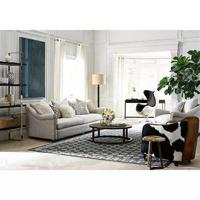 living room furniture collections designer swivel chairs for safavieh collection bed bath and beyond canada