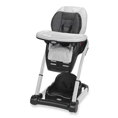 safety first high chair recall chromcraft kitchen parts shop booster seat buybuy baby graco blossom 6 in 1 seating system studio