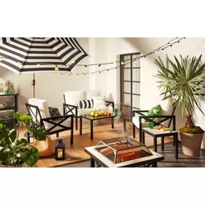 w home stonington outdoor furniture