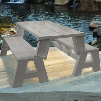patio chairs for cheap rustic dining chair benches plastic folding bed resin convert a bench
